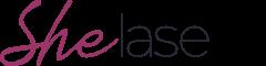 Shelase Logo
